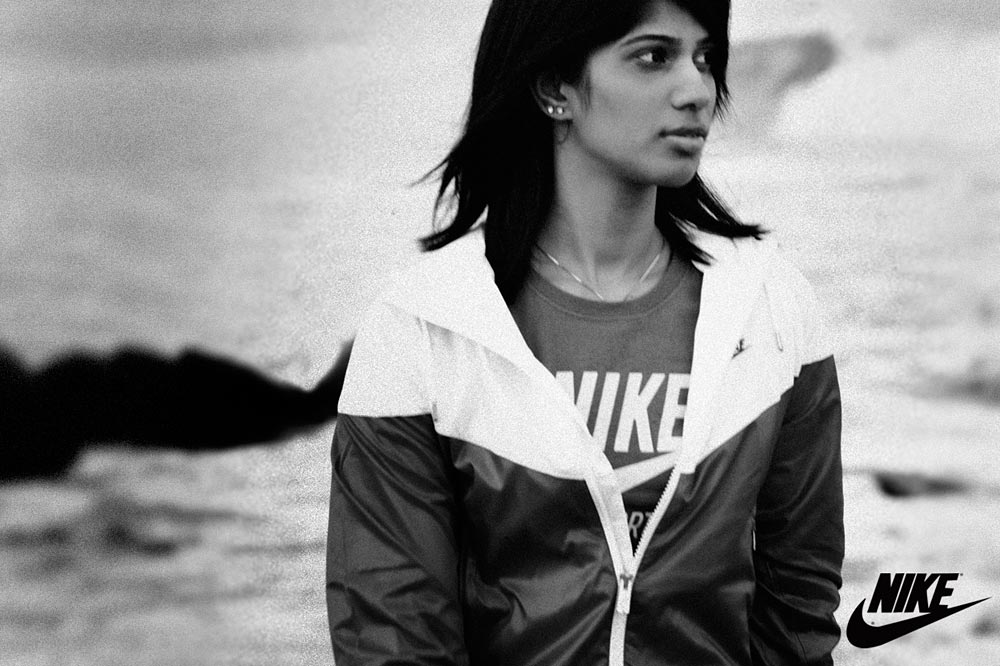Nike_Joshna_Chinapa_01