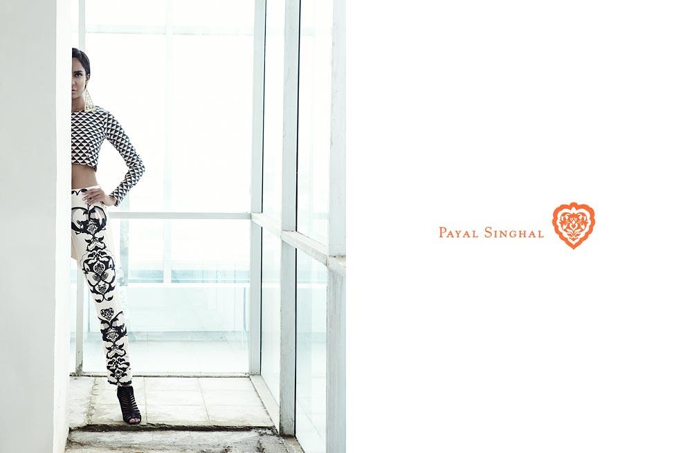 Payal-Singhal-Designer_01