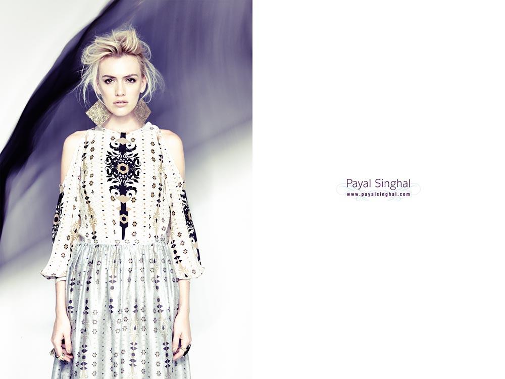 Payal_26-02-14_shot23814
