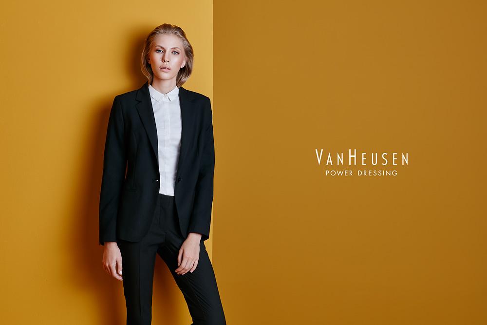 vanheusen_11-08-16_shot154147