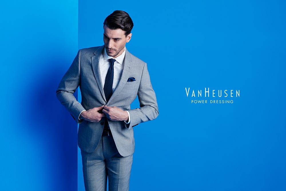 vanheusen_11-08-16_shot154439