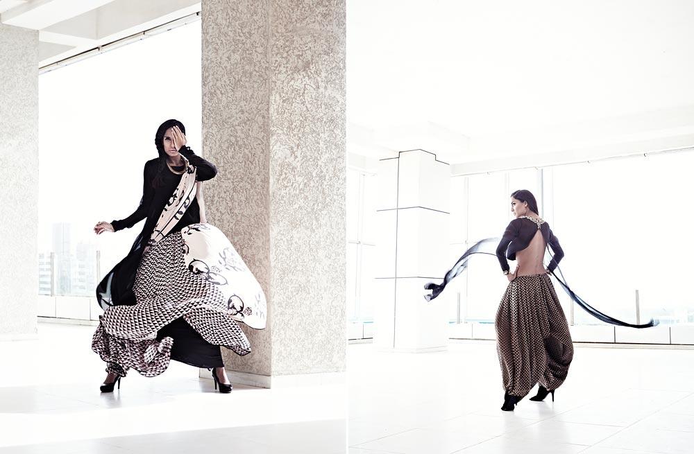 Payal-Singhal-Designer_02