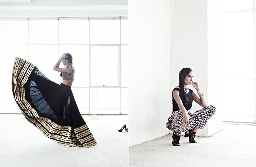 Payal-Singhal-Designer_06