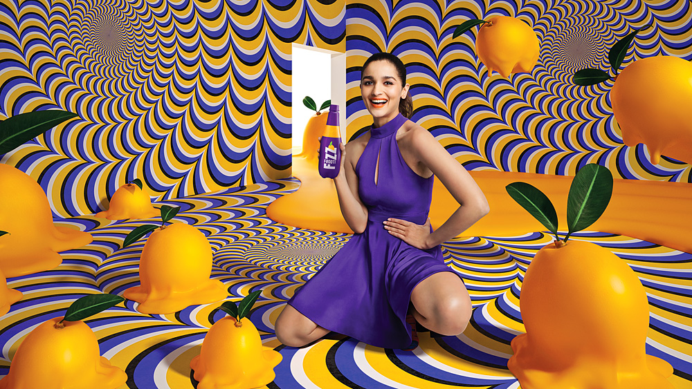relaunch of frooti History of frooti: frooti, or mango frooti, as it is popularly called, is the largest-selling ready-to-consume mango drink in india launched in 1985, it is the flagship product of parle agro pvt ltd.