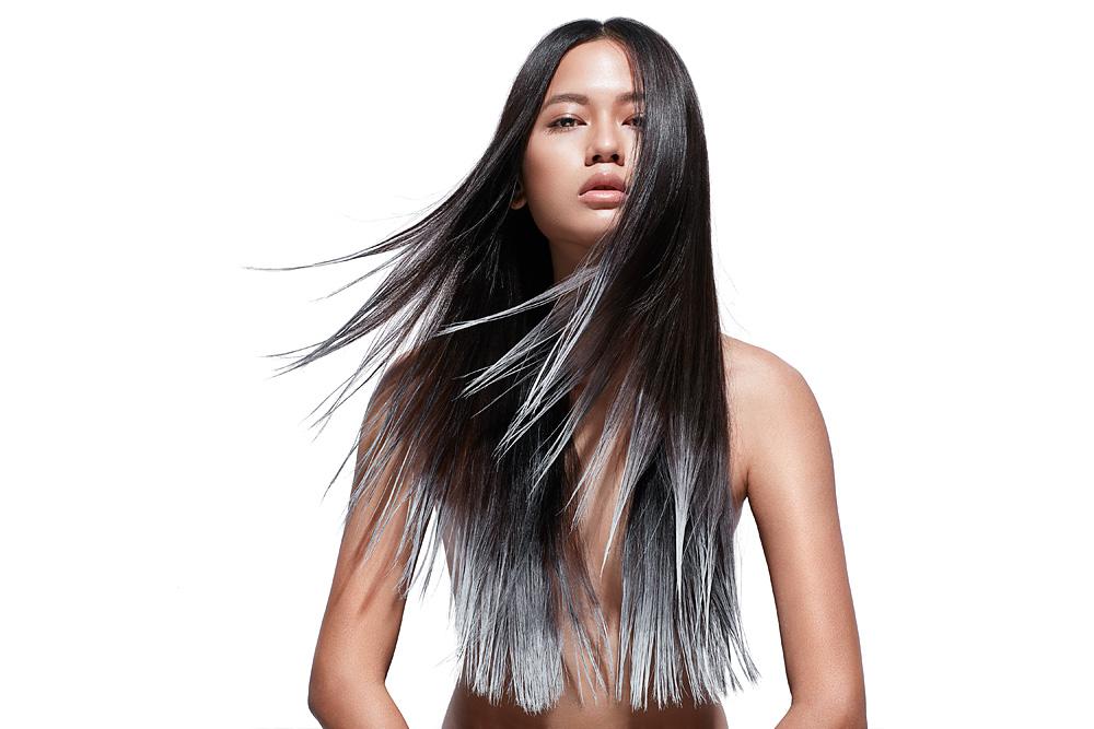 HAIR / SKIN